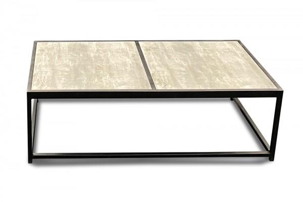 Table basse Ceramic