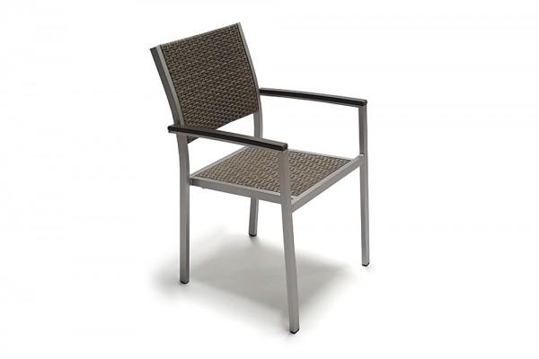 Leandra garden chair