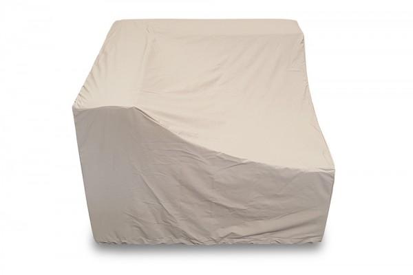 Selma Sunbrella fabric rain cover