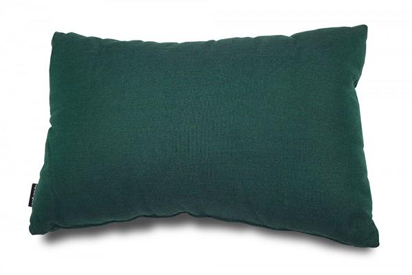 Sunbrella Ivy decorative pillow